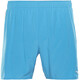 Mizuno Alpha 5.5 Shorts Men Diva Blue/Castlerock